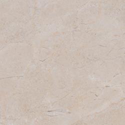Marmur Hiszpania Crema Marfil
