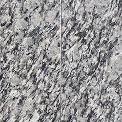 Granit Skalniak White Wave